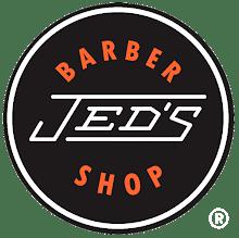 Jed's Barbershop
